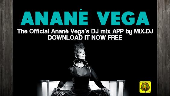 app-anane-e1452741041586